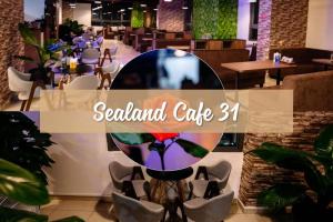 Azgovn Sealand Cafe 800x600-1