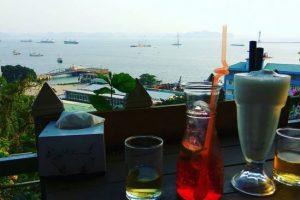 Saobien cafe Azgovn (2)