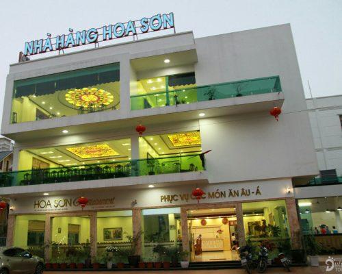 review-nha-hang-hoa-son