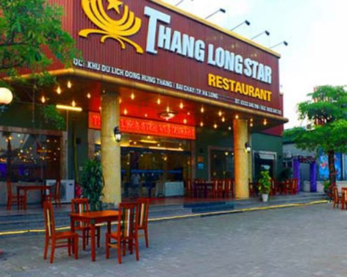 thang-long-star