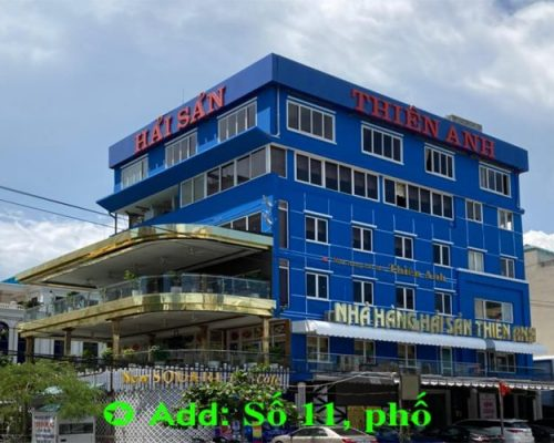 thien anh Res 1